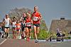 Paderborner Osterlauf 10km 2014 (85840)