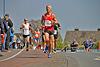 Paderborner Osterlauf 10km 2014 (85421)