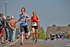Paderborner Osterlauf 10km 2014 (86186)