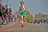 Paderborner Osterlauf 10km 2014 (86523)