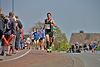 Paderborner Osterlauf 10km 2014 (86029)