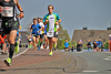 Paderborner Osterlauf 10km 2014 (86060)