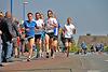 Paderborner Osterlauf 10km 2014 (85916)