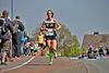 Paderborner Osterlauf 10km 2014 (85403)