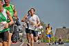 Paderborner Osterlauf 10km 2014 (85921)