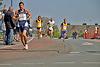 Paderborner Osterlauf 10km 2014 (86402)