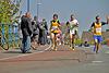 Paderborner Osterlauf 10km 2014 (86016)