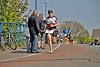 Paderborner Osterlauf 10km 2014 (86502)