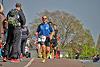 Paderborner Osterlauf 10km 2014 (86515)