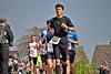 Paderborner Osterlauf 10km 2014 (86519)