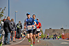 Paderborner Osterlauf 10km 2014 (85540)