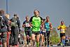 Paderborner Osterlauf 10km 2014 (85922)