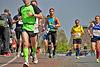 Paderborner Osterlauf 10km 2014 (85952)