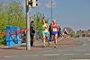 Paderborner Osterlauf 10km 2014 (86011)