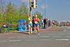Paderborner Osterlauf 10km 2014 (86160)