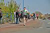 Paderborner Osterlauf 10km 2014 (86154)