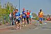 Paderborner Osterlauf 10km 2014 (86439)