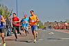 Paderborner Osterlauf 10km 2014 (85566)