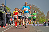 Paderborner Osterlauf 10km 2014 (85581)