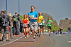 Paderborner Osterlauf 10km 2014 (85863)
