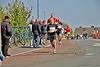 Paderborner Osterlauf 10km 2014 (86532)