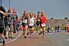 Paderborner Osterlauf 10km 2014 (86427)