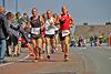 Paderborner Osterlauf 10km 2014 (86096)