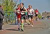 Paderborner Osterlauf 10km 2014 (86315)