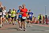 Paderborner Osterlauf 10km 2014 (85935)