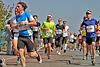 Paderborner Osterlauf 10km 2014 (86437)