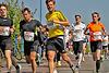 Paderborner Osterlauf 10km 2014 (86203)