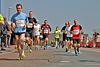 Paderborner Osterlauf 10km 2014 (85819)