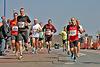Paderborner Osterlauf 10km 2014 (86059)