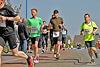 Paderborner Osterlauf 10km 2014 (86109)