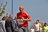 Paderborner Osterlauf 10km 2014 (85496)