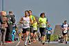 Paderborner Osterlauf 10km 2014 (86269)