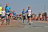 Paderborner Osterlauf 10km 2014 (86486)