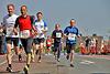 Paderborner Osterlauf 10km 2014 (86493)