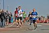 Paderborner Osterlauf 10km 2014 (86206)