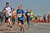 Paderborner Osterlauf 10km 2014 (85558)