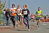 Paderborner Osterlauf 10km 2014 (85917)