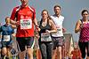 Paderborner Osterlauf 10km 2014 (85865)