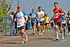 Paderborner Osterlauf 10km 2014 (86496)