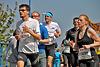Paderborner Osterlauf 10km 2014 (85638)