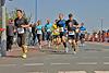 Paderborner Osterlauf 10km 2014 (86280)