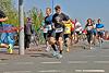 Paderborner Osterlauf 10km 2014 (86204)