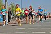 Paderborner Osterlauf 10km 2014 (86538)