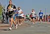 Paderborner Osterlauf 10km 2014 (85943)