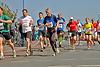 Paderborner Osterlauf 10km 2014 (86178)