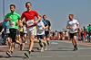 Paderborner Osterlauf 10km 2014 (86108)